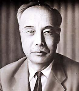 몽양 여운형 선생(1886~1947). 몽양 여운형 선생(1886~1947).
